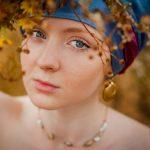 Acné, problèmes de peau: secrets et astuces pour une peau nette